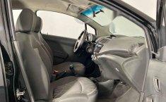 43587 - Chevrolet Spark 2017 Con Garantía Mt-6