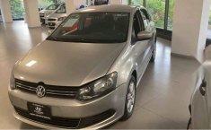 Volkswagen Vento 2014 4p Active L4/1.6 Man-2