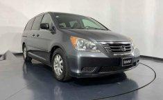43084 - Honda Odyssey 2010 Con Garantía At-11