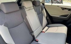 TOYOTA RAV4 XLE 2019 AWD-9