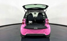 Smart Fortwo-14