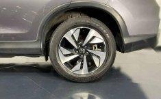 43337 - Honda CR-V 2016 Con Garantía At-8