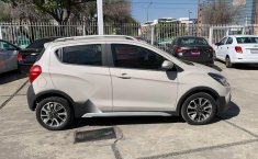 Chevrolet Spark 2020 1.4 Active Mt-3
