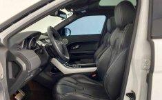 43543 - Land Rover Range Rover Evoque 2014 Con Gar-12
