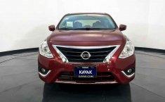 Nissan Versa-13