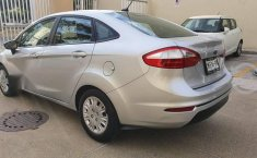 Fiesta Sedan Automatico OPORTUNID@D Ganelo-1