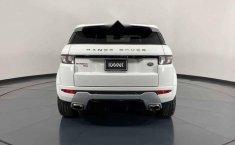 43543 - Land Rover Range Rover Evoque 2014 Con Gar-11