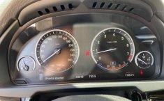 BMW X5 2015 3.0 Xdrive 35i L6 T At-10