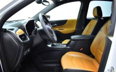 Chevrolet Equinox 2018 1.5 Premier Plus Piel At-8