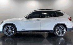 22817 - BMW X1 2013 Con Garantía At-13