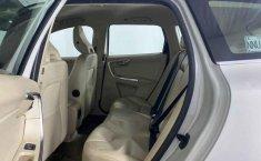 37250 - Volvo XC60 2012 Con Garantía At-12