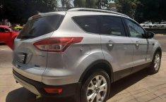 Ford escape titanium 2016 factura perico al-5