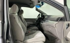 43084 - Honda Odyssey 2010 Con Garantía At-10