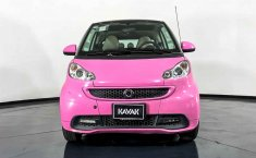 Smart Fortwo-13