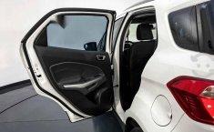 27820 - Ford Eco Sport 2017 Con Garantía At-9