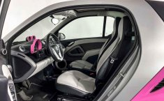 Smart Fortwo-12