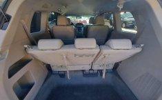 Honda Odyssey equipada 2011 IMPECABLE-5