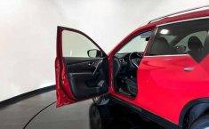 41189 - Nissan X Trail 2016 Con Garantía At-14