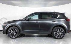 41122 - Mazda CX-5 2018 Con Garantía At-6