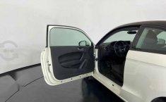 43828 - Audi A1 2014 Con Garantía Mt-13