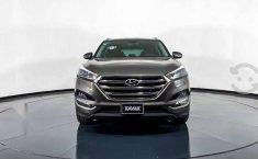 37160 - Hyundai Tucson 2017 Con Garantía At-10