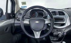 Chevrolet Beat-15