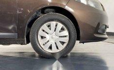 43354 - Renault Fluence 2014 Con Garantía Mt-11