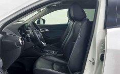 Mazda CX-3-9