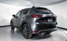 41122 - Mazda CX-5 2018 Con Garantía At-5