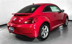 30545 - Volkswagen Beetle 2015 Con Garantía Mt-12