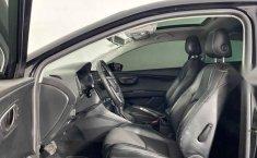 43080 - Seat Leon 2016 Con Garantía At-10