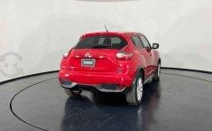 43741 - Nissan Juke 2015 Con Garantía At-11