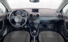 43828 - Audi A1 2014 Con Garantía Mt-12