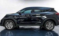 31799 - Hyundai Tucson 2016 Con Garantía At-3