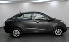 Hyundai Grand i10 2020 1.2 Gl Mid Sedan At-8