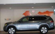 Volkswagen Teramont 2019 5p Highline V6/3.6 Aut-10