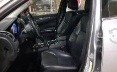 Chrysler 300 2017 V6 Pentastar At-12