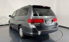 43084 - Honda Odyssey 2010 Con Garantía At-9
