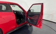 43741 - Nissan Juke 2015 Con Garantía At-9