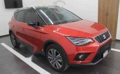 Seat Arona 2020 5p Xcellence L4/1.6 Aut-6