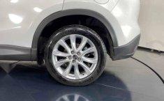 43833 - Mazda CX-5 2015 Con Garantía At-10