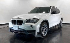 22817 - BMW X1 2013 Con Garantía At-12