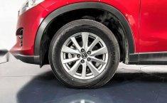 41498 - Mazda CX-5 2016 Con Garantía At-11