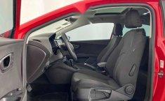 43489 - Seat Leon 2016 Con Garantía At-10