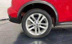 43741 - Nissan Juke 2015 Con Garantía At-8