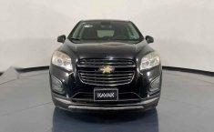 43753 - Chevrolet Trax 2016 Con Garantía At-8