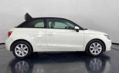 43828 - Audi A1 2014 Con Garantía Mt-11