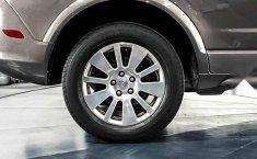 40912 - Chevrolet Captiva Sport 2012 Con Garantía-8