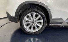 43833 - Mazda CX-5 2015 Con Garantía At-9