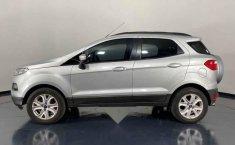 42607 - Ford Eco Sport 2017 Con Garantía At-12
